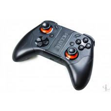 Беспроводной геймпад MOCUTE-053