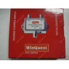Коммутатор Switch 0/12V