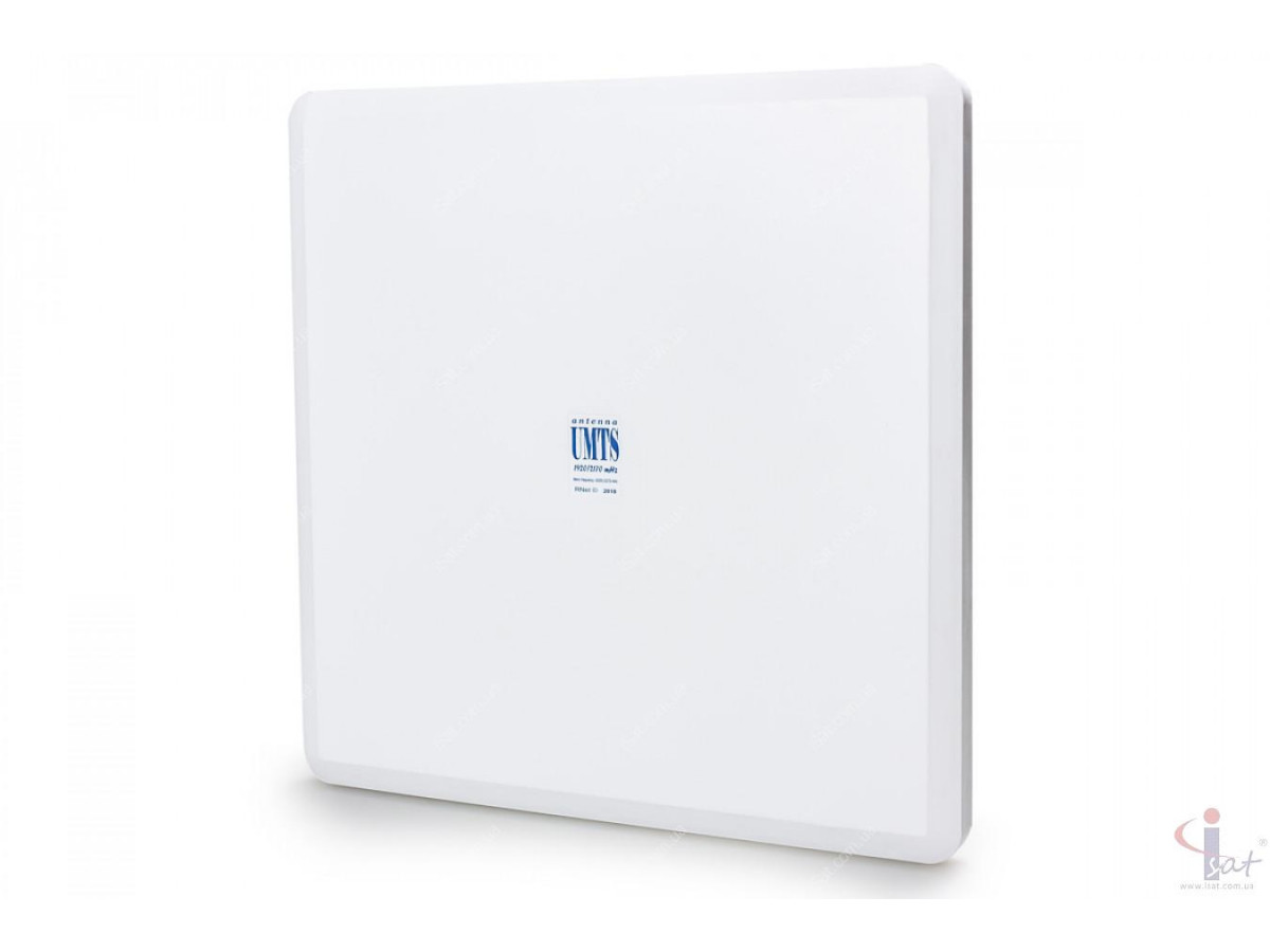 3G/UMTS антенна Панель 16дБ