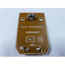 Усилитель антенный SWA-9999999