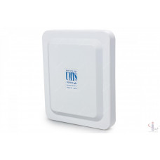 3G/UMTS антенна Панель 12дБ