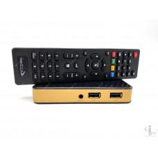 OpenFox X8 COMBO HD