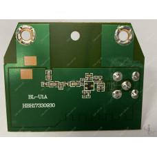 Усилитель к антенне Eurosky 003, 007, Фаворит, Videodom, Мир-19