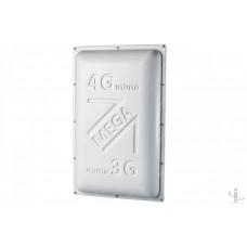 Антенна 3G/4G Mega Mimo