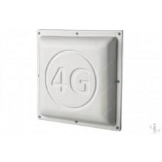 Антенна 3G/4G Tochka-G