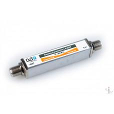 Усилитель линейный Т2 LA-22V5