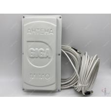3G/4G антенна GIGA v.2