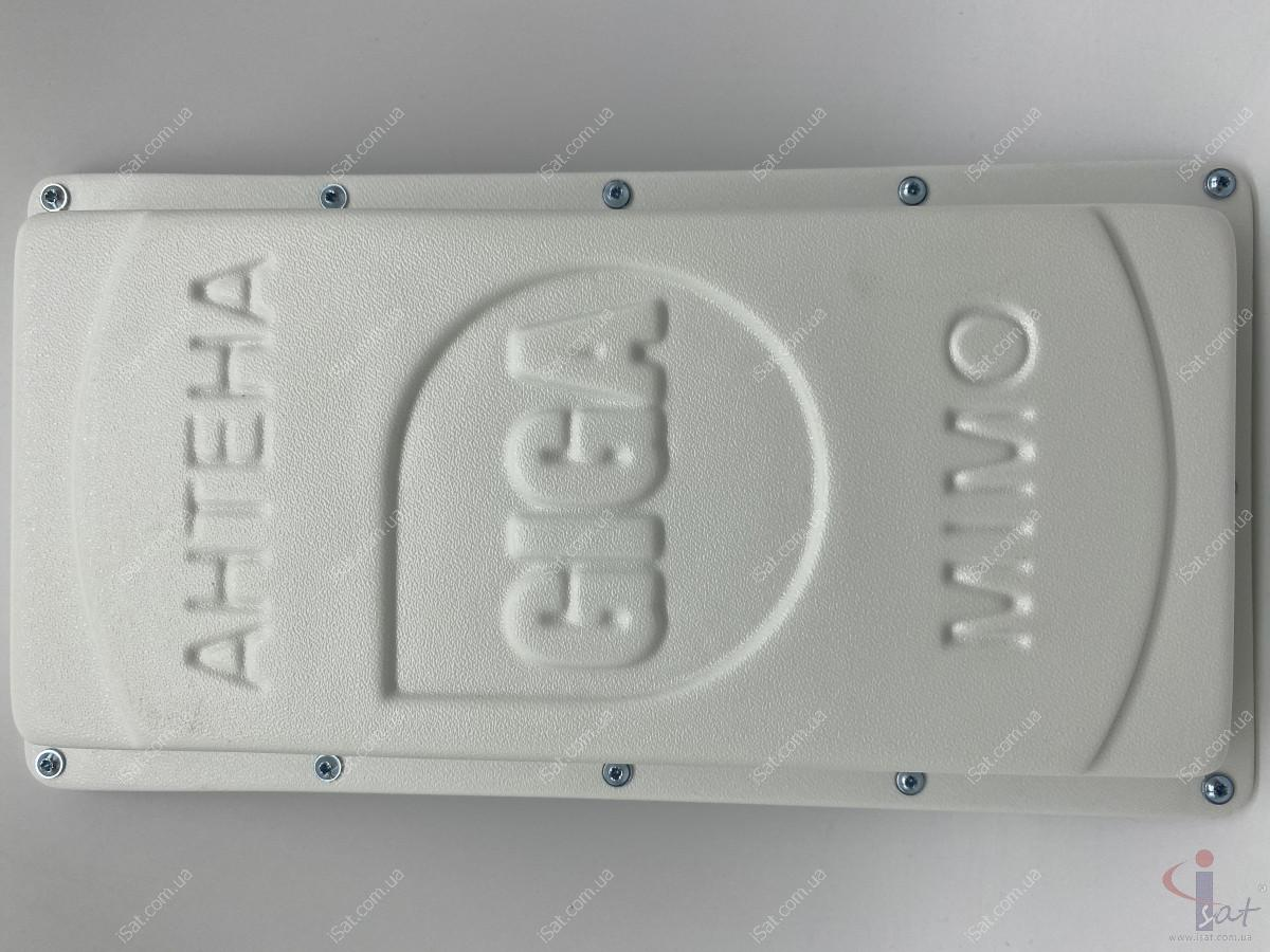 3G/4G антенна GIGA v.1