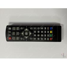 Пульт д/у OpenBox T2-06 HD, T2-06 Mini, T2-07