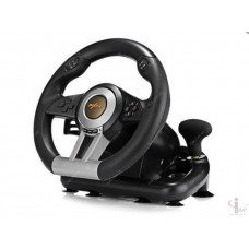 Игровой руль PXN V3 Pro