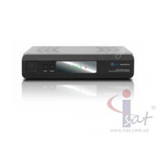 ORTON 7310 PVR CI2CX Plus
