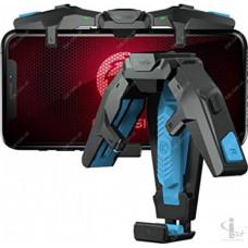 GameSir Falcon F4