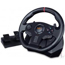Игровой руль PXN - V900