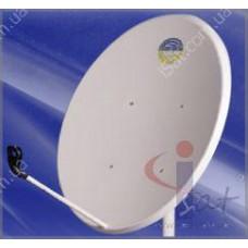 Спутниковая антенна СА-1200 (1,2м) Вариант
