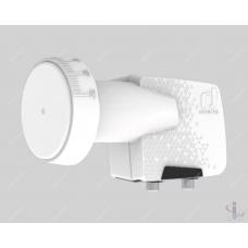 TWIN Inverto Home Pro PRO IDLP-TWL410-HMPRO-OP