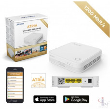 Strong Atria Wi-Fi Mesh Add-on