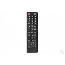 Пульт для телевизора SAMSUNG AA59-00743A 3D