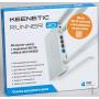 Keenetic Runner 4G (KN-2210)