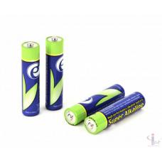 Батарейки AAA Премиум