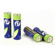 Батарейка AA Премиум