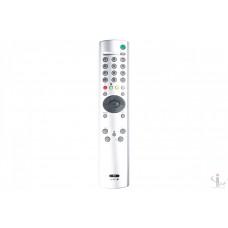 Пульт для телевизора SONY RM-947