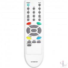 Пульт для телевизора LG 6710V00124Y