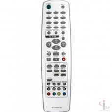 Пульт для телевизора LG 6710V00112Q