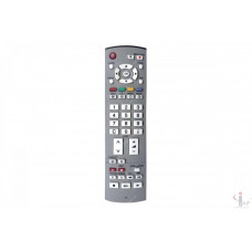 Пульт для телевизора PANASONIC EUR7651030A