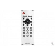 Пульт для телевизора PANASONIC EUR7717030