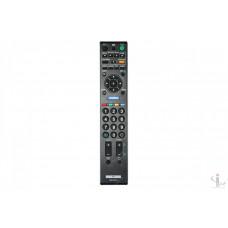 Пульт для телевизора SONY RM-ED011 черный