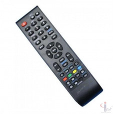 Пульт для телевизора BRAVIS EP-21, LED2868, LED-29A65