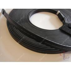 HDMI кабель Kramer плоский 15,2 м.