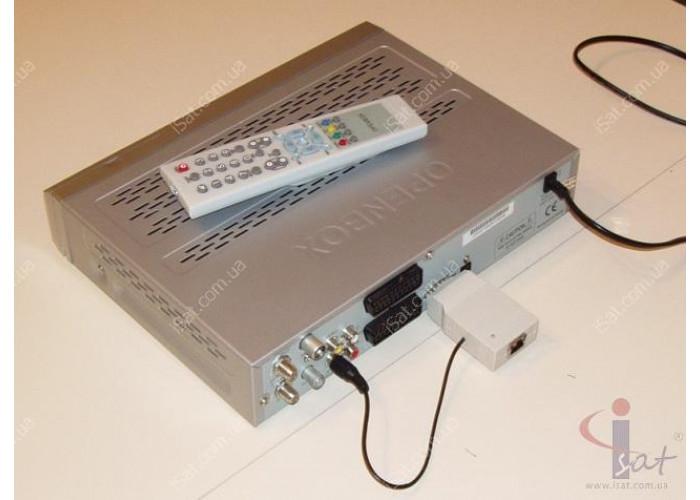 LanComBox 2