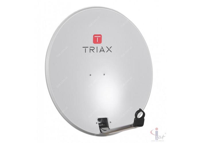 Спутниковая антенна Triax TD64  (0,64м) Дания