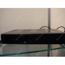 Спутниковый ресивер Openbox S1 PVR