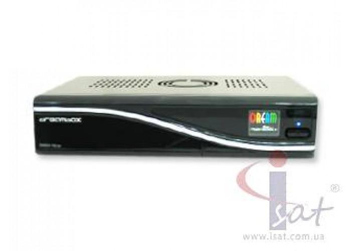 Спутниковый ресивер DreamBox DM800 HDse