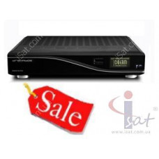 Dreambox DM8000HD DVD