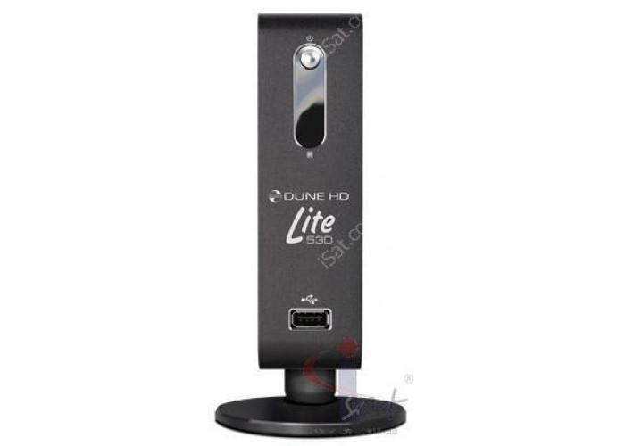 Dune HD Lite 53D WiFi