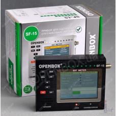Openbox SF-15