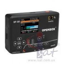 Измерительный прибор Openbox SF-50