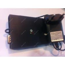 Cambrige со встроенным модемом GPRS