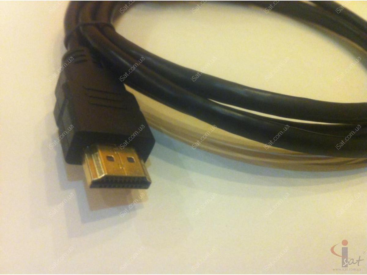 Шнур HDMI 1.5м