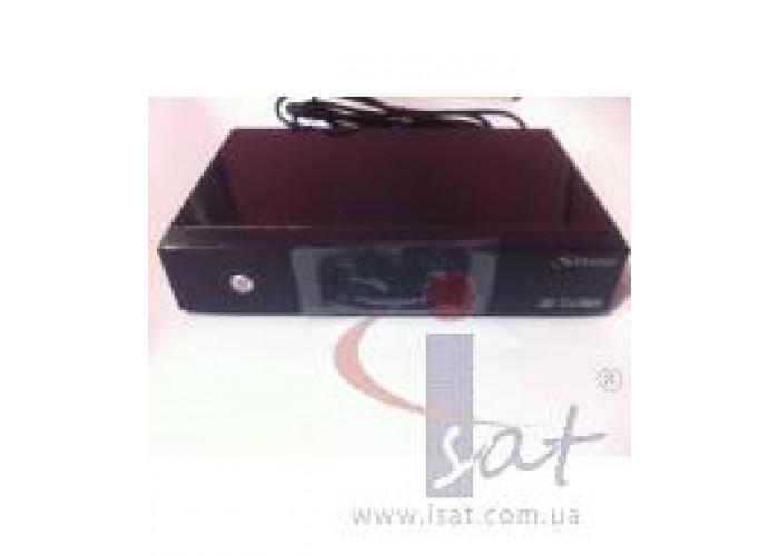 Эфирный цифровой ресивер Strong SRT 8500 DVB-Т2