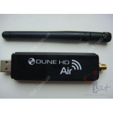 Беспроводной USB Wi-Fi адаптер Dune HD Air