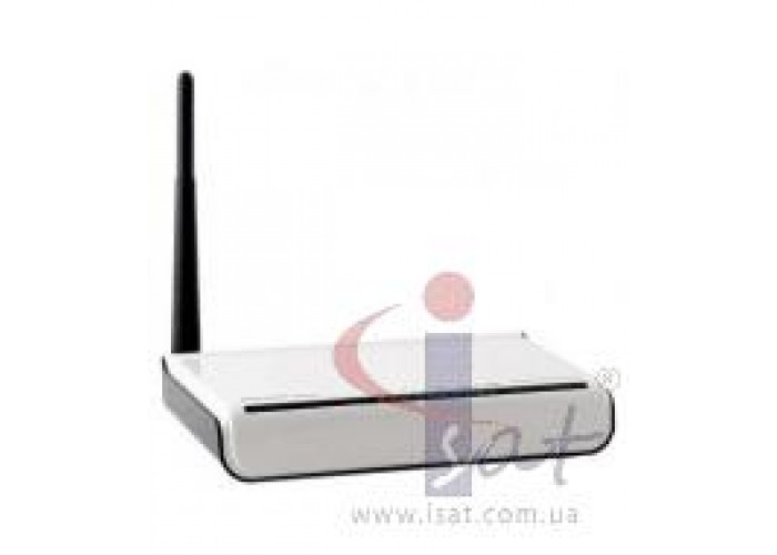 Маршрутизатор Wi-Fi OPTICUM NXR-500