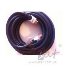 Шнур HDMI 28AWG 1.4V 10м