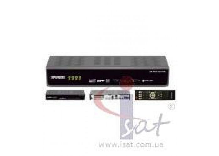 Openbox S4 Pro+ HD PVR