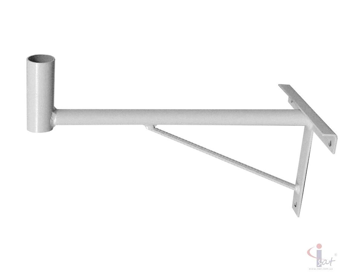 Кронштейн Т-образный 300мм Вариант