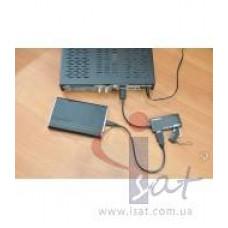 USB hub Openbox
