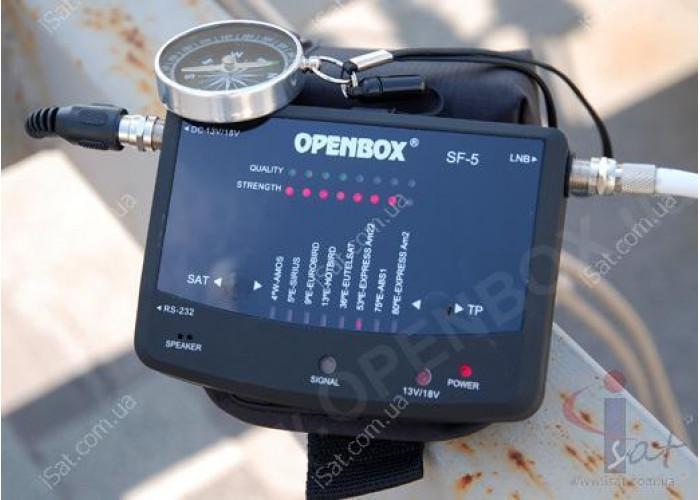Измерительный прибор Openbox SF-5